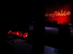 EWAKO 2012