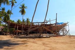 Hari Baik dan Hari Buruk dalam Budaya Sulawesi (1)